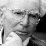 "Viktor Frankl ""Why to believe in others"""