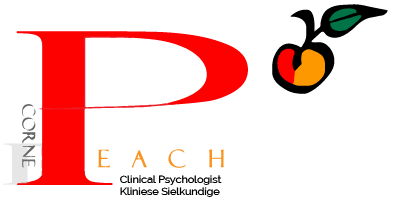 Corne Peach | Clinical Psychologist