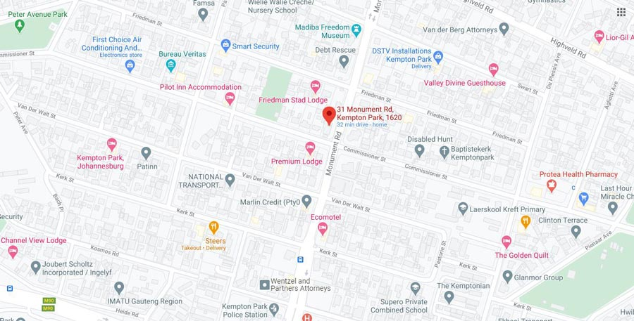 corne-peach-address-map